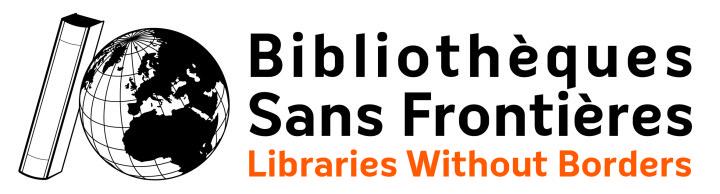 Bibliothèques Sans Frontières