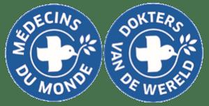 Médecins du Monde Belgique