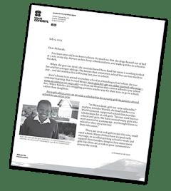 letter-for-blog4