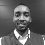 Chrispin Mwizero