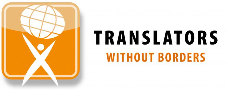 Translators Without Borders
