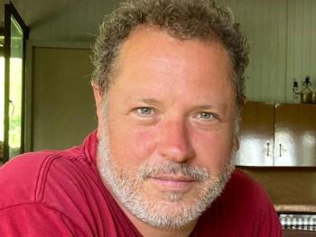Prof Alessandro Monsutti