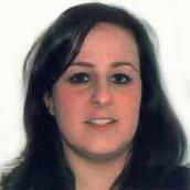 Dr Valérie Gorin