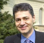 Prof François Dermange
