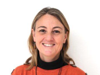 Sandrine Delattre