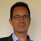Dr Christophe Gironde