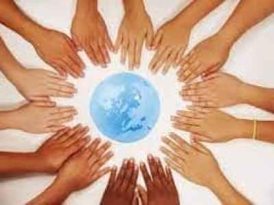 DIPLOMA OF ADVANCED STUDIES IN HUMANITARIAN ACTION