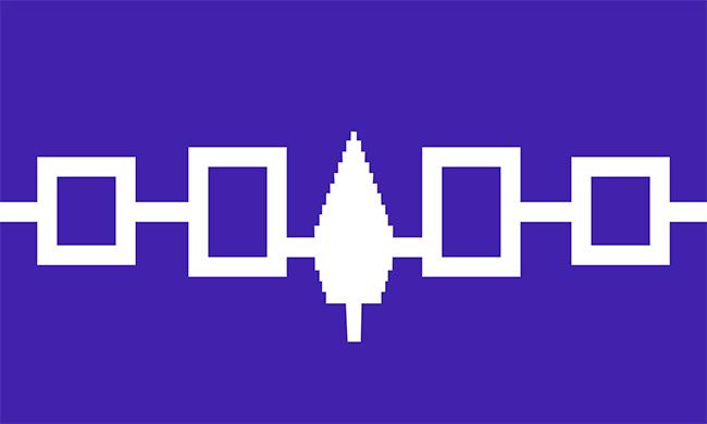 Jaques---Haundenosaunee-101