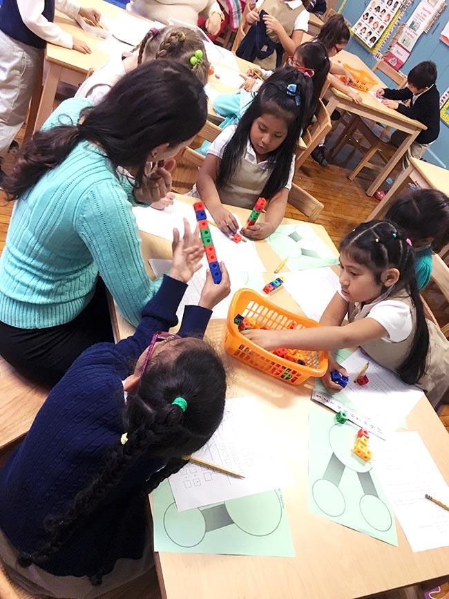 Kleyn---Bilingual-Education