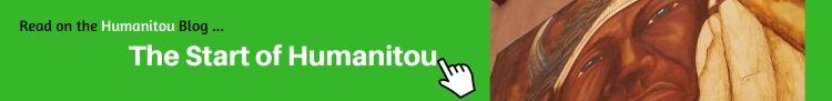 StartHumanitou-Leaderboard.jpg