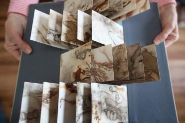 Peggy Dlugos | Fiber Artist | Manitou Springs