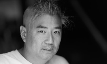 Mark Wong, Potter | Humanitou Yoga + Creativity Blog