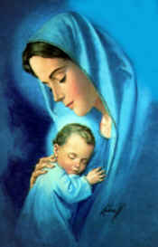 Mary_Mother_of_God_Incarnation
