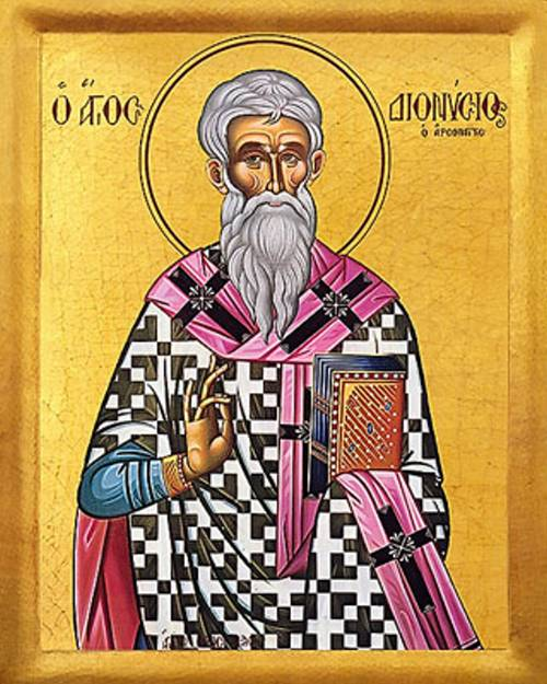 3_oct__St._Dionysios_the_Areopagite