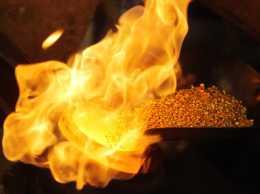 rosenberg-here-are-9-things-holding-back-gold