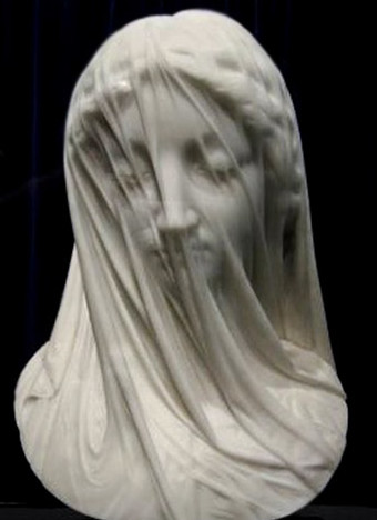 The-Veiled-Virgin-is-a-Carrara-marble-statue-carved-in-Rome-by-Italian-sculptor-Giovanni-Strazza