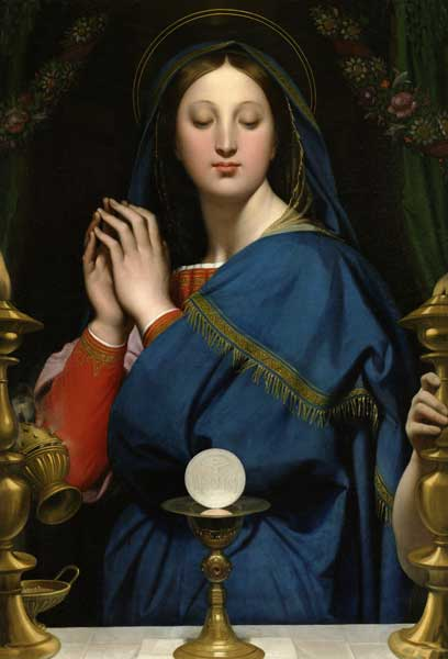 mary-and-eucharist