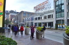 Playhouse Square 1