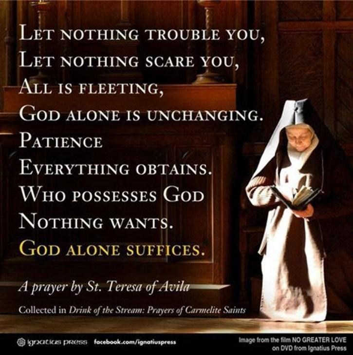 saint-teresa-of-avila