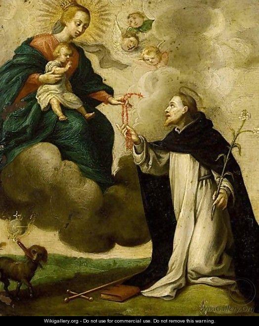 saint-dominic-rosary-flemish-school