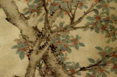 Oriental color