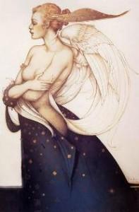 angelic-human_Humanity-Healing