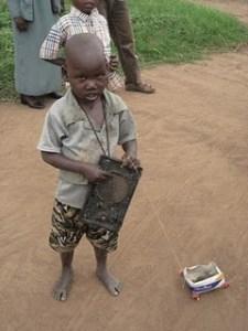 Uganda_Gulu_Tagotatoo_Humanity-Healing-3