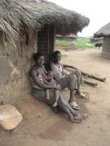 Uganda_Gulu_Tagotatoo_Humanity-Healing-4