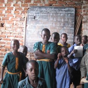 Future-Victory-School-classroom_Humanity-Healing