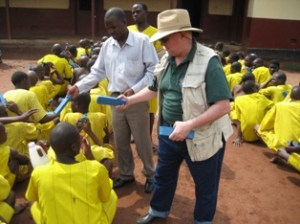 Kasangati-Prison-5_Humanity-Healing-International