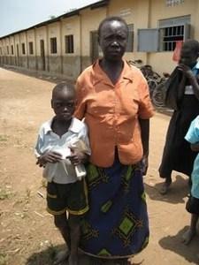 Lubanga-Kene_Gulu_Humanity-Healing-1