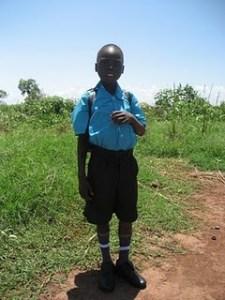 Lubanga-Kene_Gulu_Humanity-Healing-2