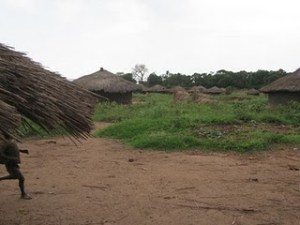 Uganda_Gulu_Tagotatoo_Humanity-Healing-6