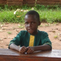 Alisati-Byamundu_Humanity-Healing_Child-Sponsorship