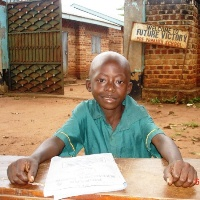 James-Nsiko_Humanity-Healing_Child-Sponsorship