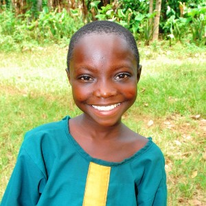 Alice_Vocational-Training_Uganda_Humanity-Healing