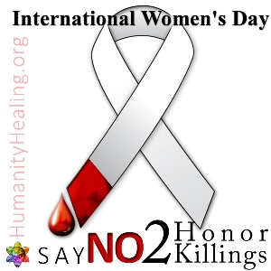 International_Womens_Day_Say_NO-to_Honor_Killings