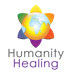 Nonprofit_humanity_healing_international