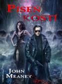 http://www.topzine.cz/wp-content/uploads/2011/02/john-meaney-pisen-kosti.jpg