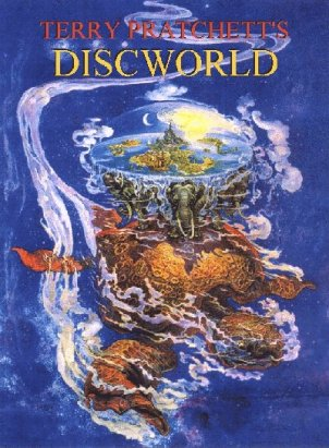 http://www.lspace.org/books/analysis/images/image001.jpg