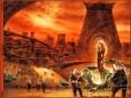 Luis-Royo-Dreams-Ties-of-Power