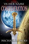 Confederation