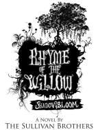Shadowbloom - Sullivan brothers
