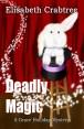 http://elisabethcrabtree.files.wordpress.com/2013/02/final-final-cover-23.jpg