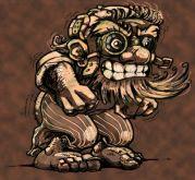 http://artemisfowl.fangathering.com/Gallery/albums/userpics/10106/normal_Mulch_Diggums_02.jpg