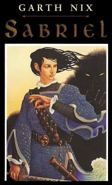 Cover artist: Leo and Diane Dillon