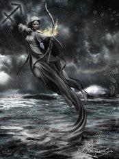 http://www.deviantart.com/art/SAGITTARIUS-86125684