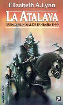 La Atalaya - Spanish