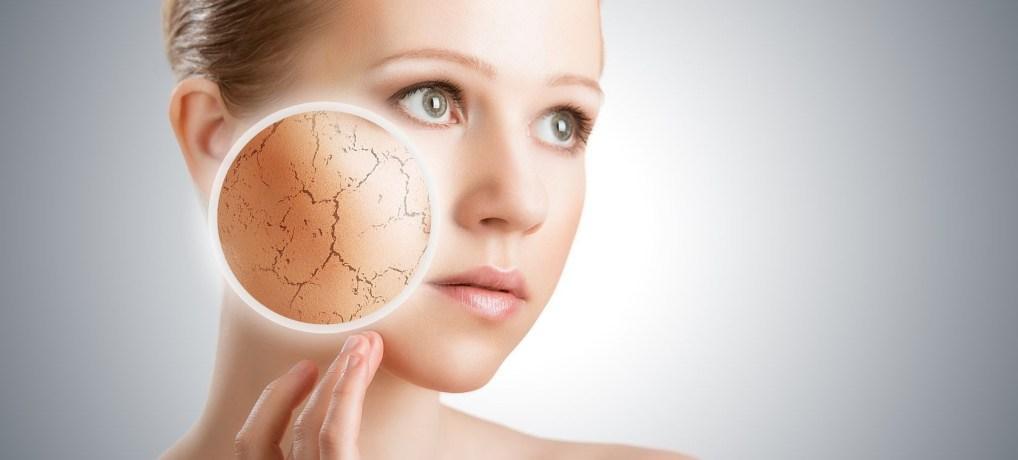 Bőrtápláló praliné száraz bőrre