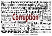 stock-photo-corruption-in-government-and-industry-concept-with-word-cloud-169675418